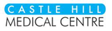 Trusted by Castle Hill Medical Centre - Network Now