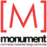 Trusted by Monument - Network Now