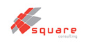 Trusted by Square - Network Now