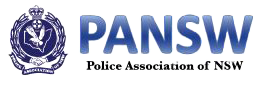 Trusted by Police Association of NSW - Network Now
