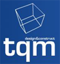 Trusted by TQM - Network Now