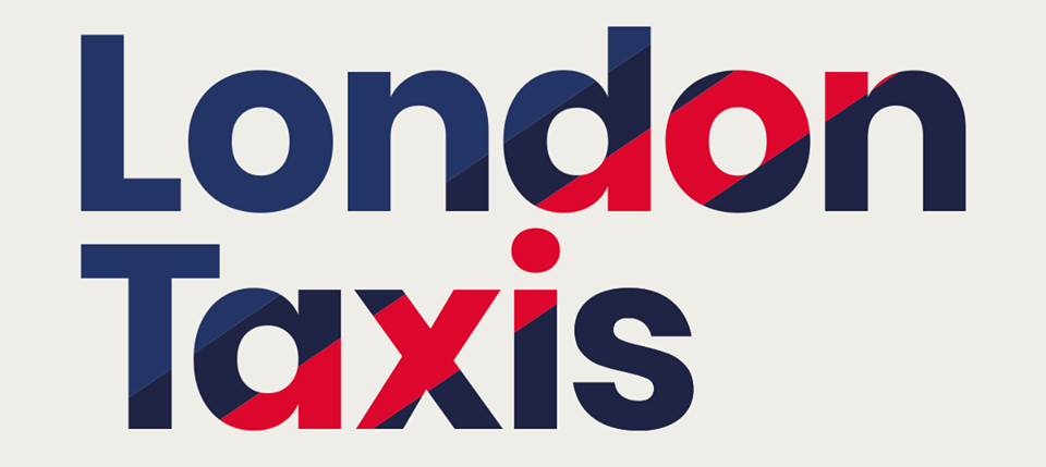 Trusted by London Taxis Australia - Network Now