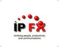 IP FX