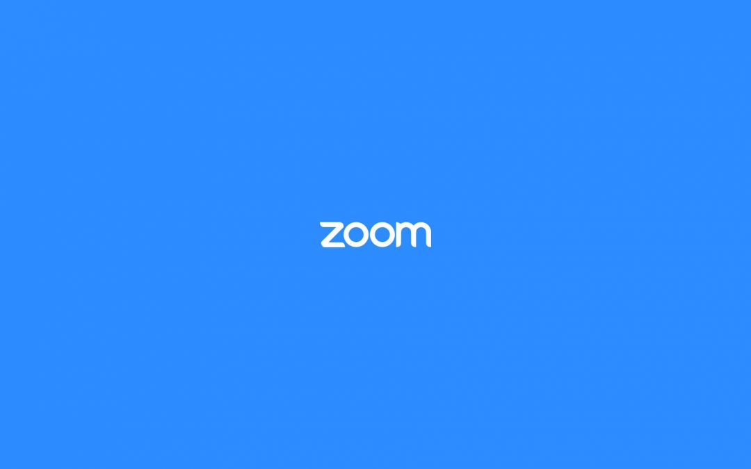 Is Zoom Secure?