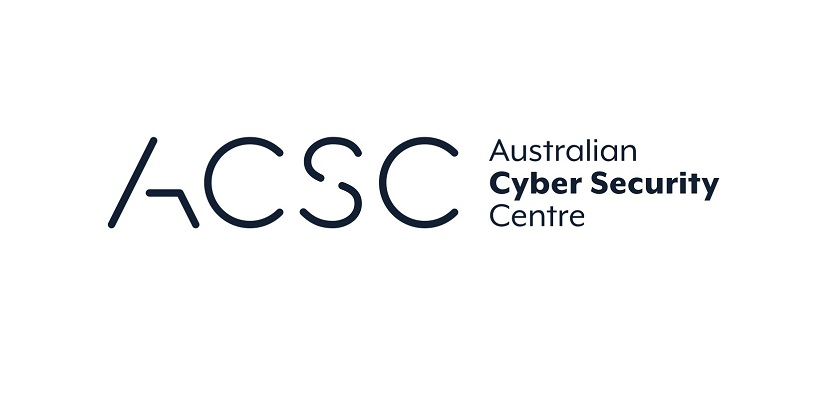 Network Now ACSC Partner